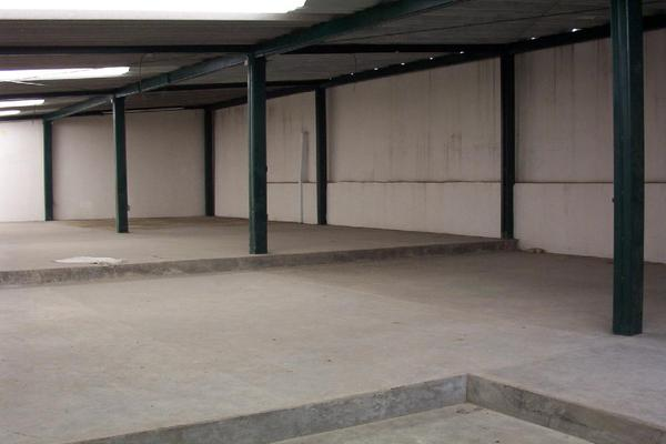 Foto de terreno habitacional en venta en  , ex-hipódromo de peralvillo, cuauhtémoc, df / cdmx, 18507290 No. 04
