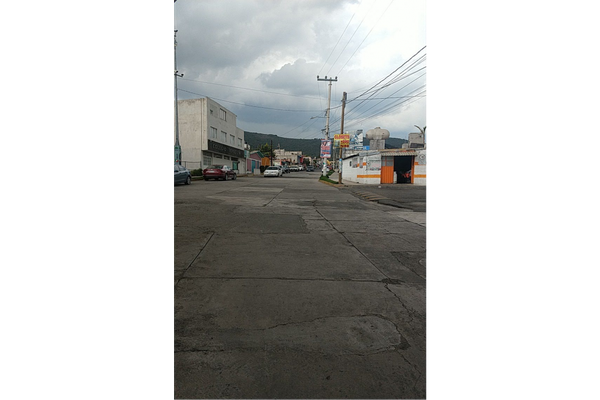 Foto de casa en venta en  , explanada cerro del cubito, pachuca de soto, hidalgo, 8158482 No. 03