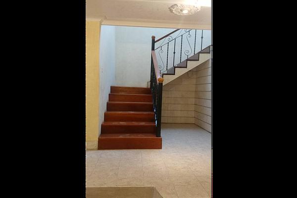 Foto de casa en venta en  , explanada cerro del cubito, pachuca de soto, hidalgo, 8158482 No. 21
