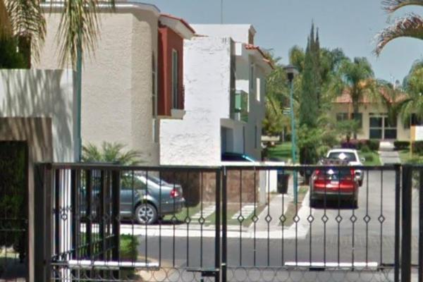 Foto de casa en venta en extremadura, castilla de la mancha 70, real de valdepeñas, zapopan, jalisco, 0 No. 10