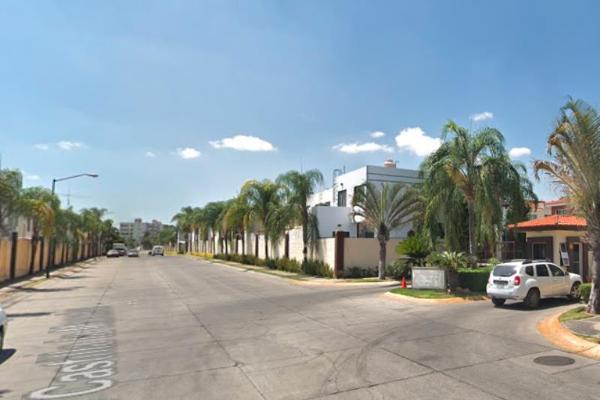 Foto de casa en venta en extremadura, castilla de la mancha 70, real de valdepeñas, zapopan, jalisco, 0 No. 12