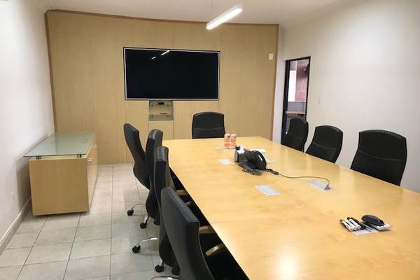 Foto de oficina en venta en extremadura , insurgentes mixcoac, benito juárez, df / cdmx, 12877447 No. 10