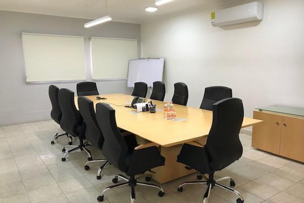 Foto de oficina en venta en extremadura , insurgentes mixcoac, benito juárez, df / cdmx, 12877447 No. 11