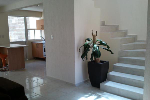 Foto de casa en venta en ezequiel a. chavez 146, prof. jesús romero flores, morelia, michoacán de ocampo, 8814993 No. 02