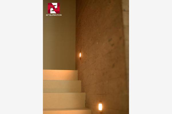 Foto de casa en venta en ezequiel montes 1, el mirador, el marqués, querétaro, 6170793 No. 03
