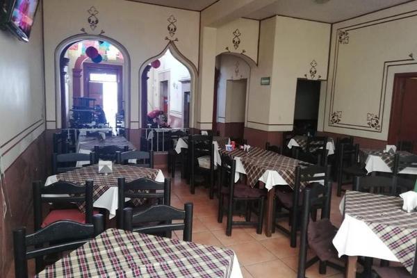 Foto de local en venta en  , ezequiel montes centro, ezequiel montes, querétaro, 12833651 No. 01