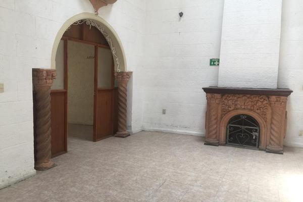 Foto de terreno habitacional en venta en ezequiel montes , tabacalera, cuauhtémoc, df / cdmx, 12814193 No. 05