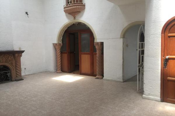 Foto de terreno habitacional en venta en ezequiel montes , tabacalera, cuauhtémoc, df / cdmx, 12814193 No. 06