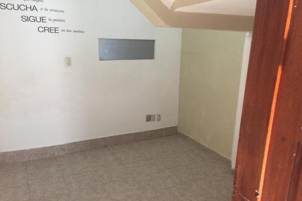 Foto de terreno habitacional en venta en ezequiel montes , tabacalera, cuauhtémoc, df / cdmx, 12814193 No. 11