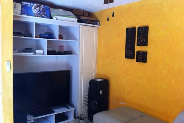 Foto de casa en venta en ezequiel padilla 7, burgos bugambilias, temixco, morelos, 4236942 No. 10