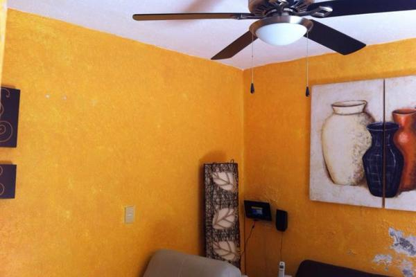 Foto de casa en venta en ezequiel padilla 7, burgos bugambilias, temixco, morelos, 4236942 No. 11