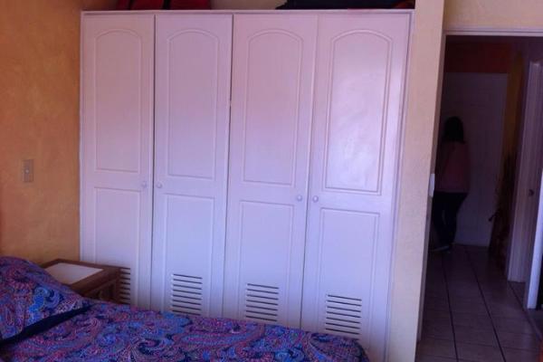 Foto de casa en venta en ezequiel padilla 7, burgos bugambilias, temixco, morelos, 4236942 No. 12