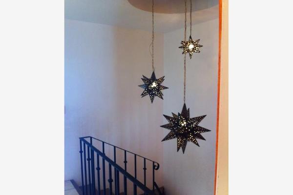 Foto de casa en venta en ezequiel padilla 7, burgos bugambilias, temixco, morelos, 4236942 No. 13