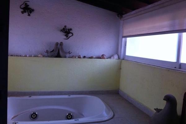 Foto de casa en venta en ezequiel padilla 7, burgos bugambilias, temixco, morelos, 4236942 No. 14