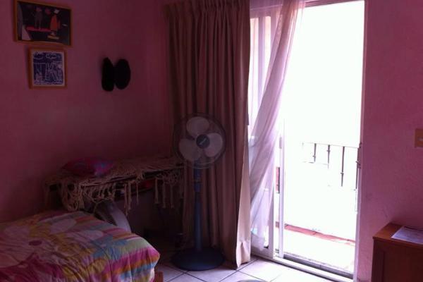 Foto de casa en venta en ezequiel padilla 7, burgos bugambilias, temixco, morelos, 4236942 No. 15