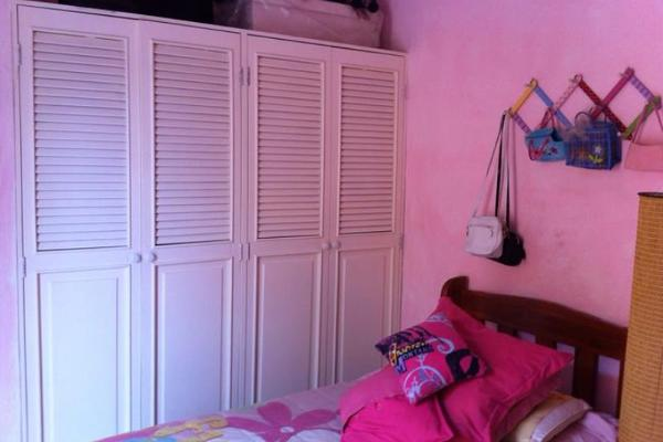 Foto de casa en venta en ezequiel padilla 7, burgos bugambilias, temixco, morelos, 4236942 No. 16