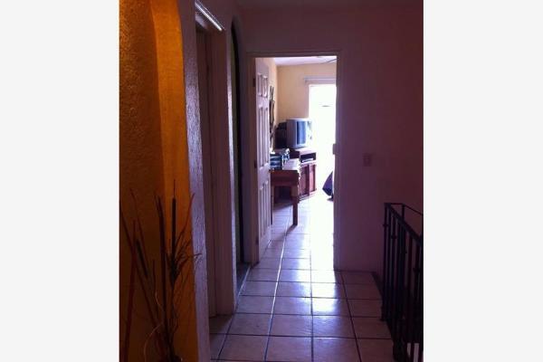 Foto de casa en venta en ezequiel padilla 7, burgos bugambilias, temixco, morelos, 4236942 No. 18