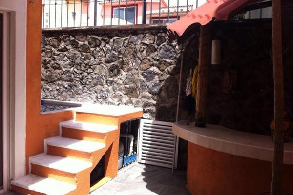Foto de casa en venta en ezequiel padilla 7, burgos bugambilias, temixco, morelos, 4236942 No. 20