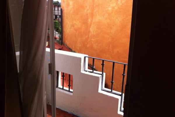 Foto de casa en venta en ezequiel padilla 7, burgos bugambilias, temixco, morelos, 4236942 No. 25