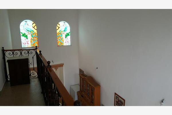 Foto de casa en venta en ezequiel padilla ., burgos bugambilias, temixco, morelos, 5354575 No. 02