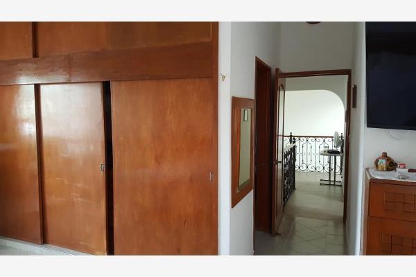 Foto de casa en venta en ezequiel padilla ., burgos bugambilias, temixco, morelos, 5354575 No. 06