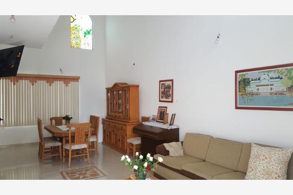 Foto de casa en venta en ezequiel padilla ., burgos bugambilias, temixco, morelos, 5354575 No. 10