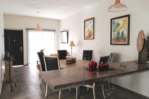 Foto de casa en renta en ezequiel padilla , condominios bugambilias, cuernavaca, morelos, 6154987 No. 10