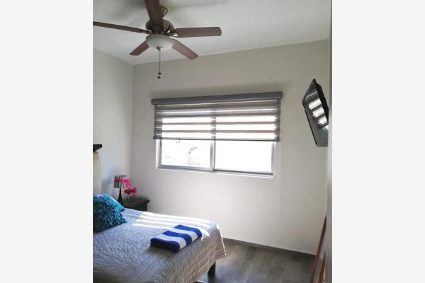 Foto de casa en renta en ezequiel padilla , condominios bugambilias, cuernavaca, morelos, 6154987 No. 11