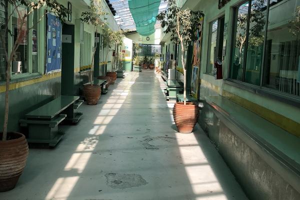 Foto de local en venta en f martínez , centro comercial otay, tijuana, baja california, 5356385 No. 07
