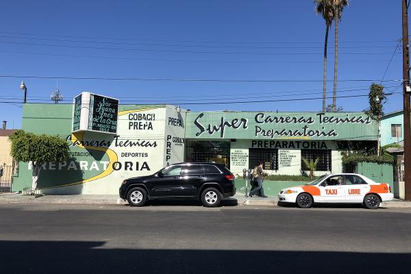 Foto de local en venta en f martínez , centro comercial otay, tijuana, baja california, 5356385 No. 01