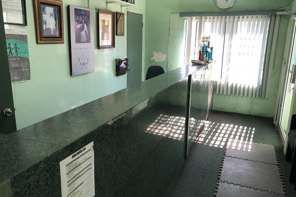 Foto de local en venta en f martínez , centro comercial otay, tijuana, baja california, 5356385 No. 12
