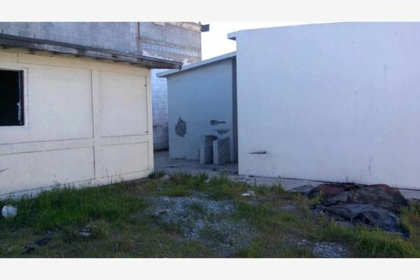 Foto de casa en venta en avenida venecia f76, villa fontana vii, tijuana, baja california, 2658237 No. 03
