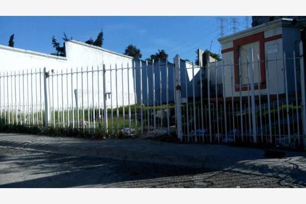 Foto de casa en venta en avenida venecia f76, villa fontana vii, tijuana, baja california, 2658237 No. 04