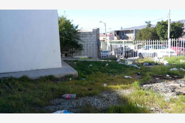 Foto de casa en venta en avenida venecia f76, villa fontana vii, tijuana, baja california, 2658237 No. 05