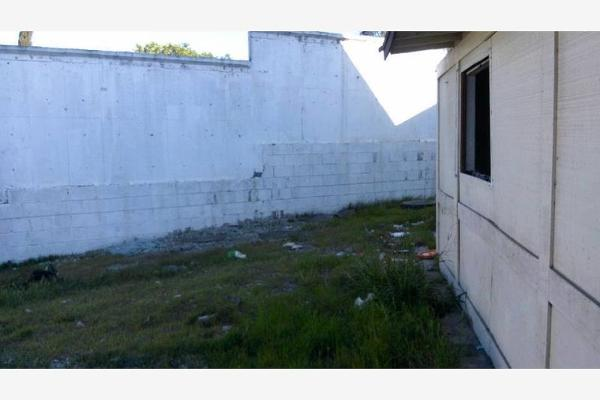 Foto de casa en venta en avenida venecia f76, villa fontana vii, tijuana, baja california, 2658237 No. 06