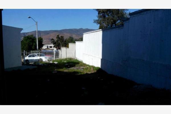 Foto de casa en venta en avenida venecia f76, villa fontana vii, tijuana, baja california, 2658237 No. 09