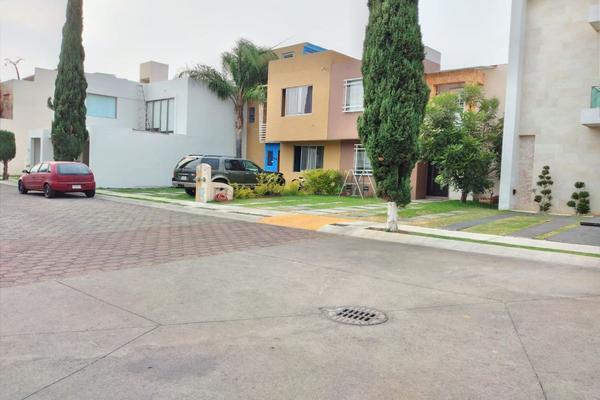 Foto de casa en venta en facultad de psicología , real universidad, morelia, michoacán de ocampo, 0 No. 02