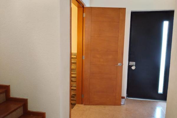 Foto de casa en venta en facultad de psicología , real universidad, morelia, michoacán de ocampo, 0 No. 10