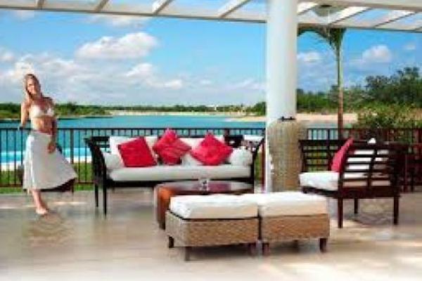 Foto de terreno habitacional en venta en faisan , felipe carrillo puerto centro, felipe carrillo puerto, quintana roo, 5285108 No. 01