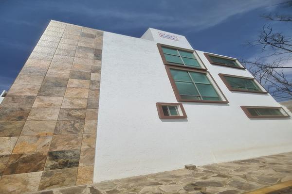 Foto de casa en venta en faisan , lago de guadalupe, cuautitlán izcalli, méxico, 20133889 No. 19