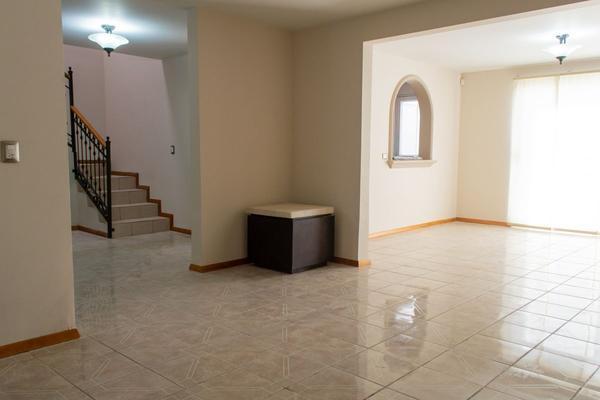 Foto de casa en venta en faisan , real del mezquital, durango, durango, 0 No. 07
