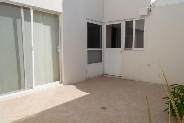 Foto de casa en venta en faisan , real del mezquital, durango, durango, 0 No. 09