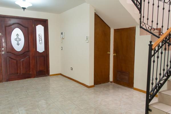 Foto de casa en venta en faisan , real del mezquital, durango, durango, 0 No. 14