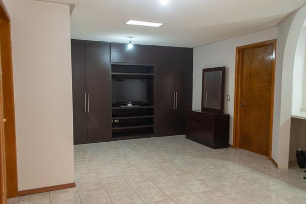 Foto de casa en venta en faisan , real del mezquital, durango, durango, 0 No. 23