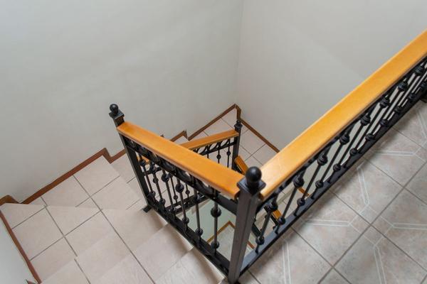 Foto de casa en venta en faisan , real del mezquital, durango, durango, 0 No. 25