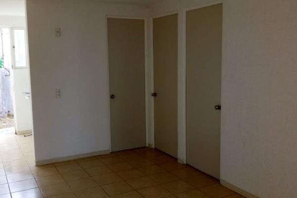 Foto de casa en venta en faisan , ruiseñores ii, jesús maría, aguascalientes, 6170079 No. 02