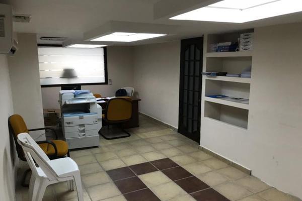 Foto de oficina en renta en faja de oro 210 altos, petrolera, tampico, tamaulipas, 5307166 No. 02