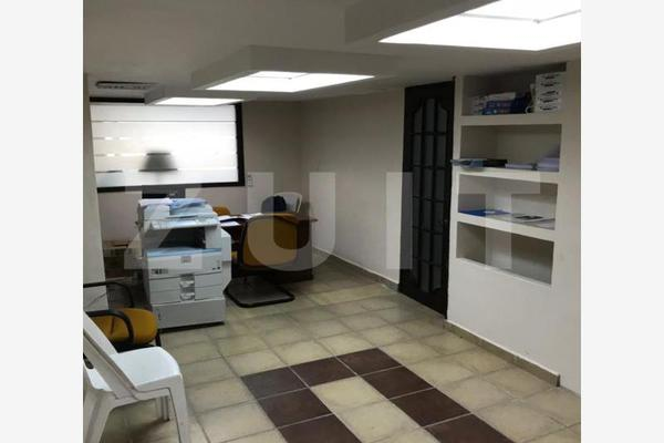 Foto de oficina en renta en faja de oro 210 altos, petrolera, tampico, tamaulipas, 5307166 No. 03