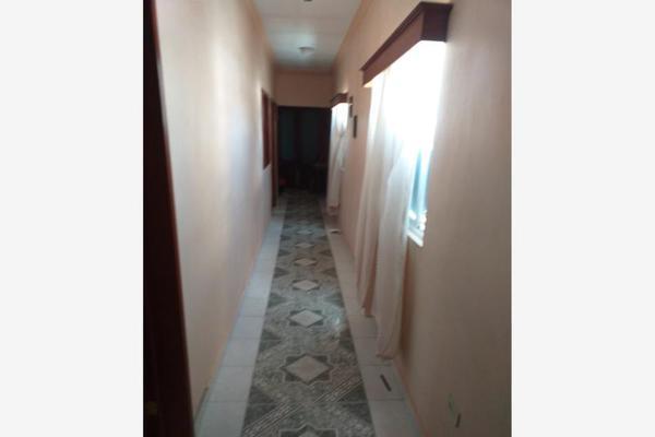 Foto de casa en venta en falcón 1379, eugenio aguirre benavides, torreón, coahuila de zaragoza, 8187473 No. 03