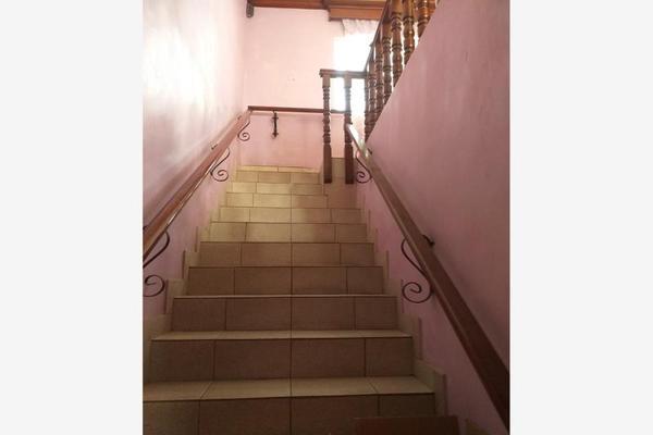 Foto de casa en venta en falcón 1379, eugenio aguirre benavides, torreón, coahuila de zaragoza, 8187473 No. 04